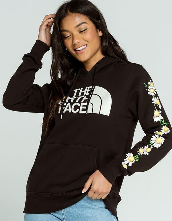 The North Face Daisy Hoodie